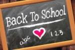 Schulstart 2021/2021 (02. August)